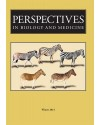 Perspectives in Biology and Medicine
