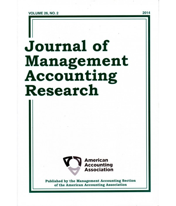 international accounting research paper The top 20 unique thesis topic ideas in accounting  coming up with the topic for your paper is one of the most  analyzing international accounting.