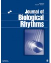 Biological Rhythm Research