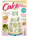 Cake Craft and Decoration