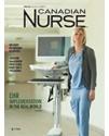 Canadian Nurse