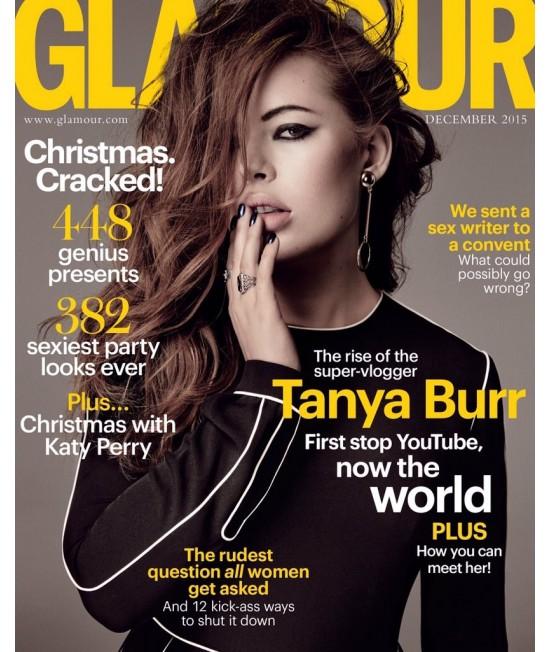 Glamour (UK)