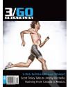 3/Go Triathlon