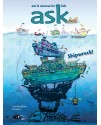 ASK (for ages 6 - 9)