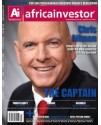 AI Magazine