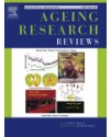 Ageing Research Reviews