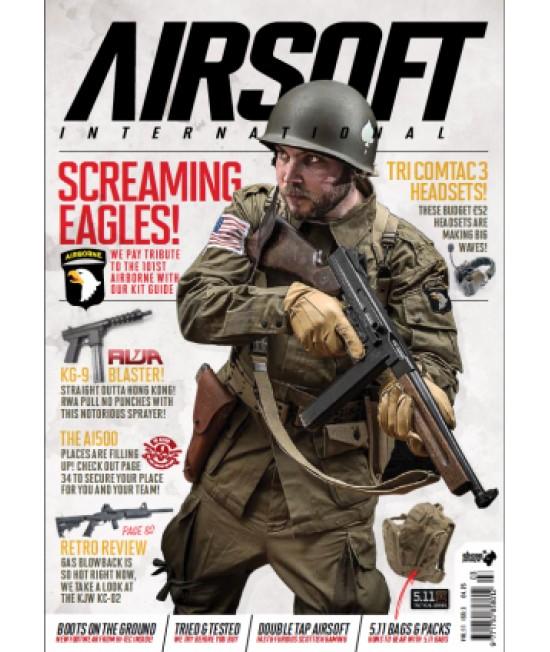 Airsoft International
