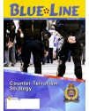 Blue Line Magazine: Canada National Law Enforcement