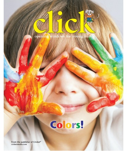 Click (for ages 3-6)
