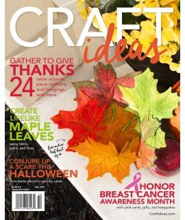 Craft Ideas (formerly Craft N' Things)