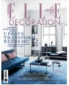 Elle Decor (UK)