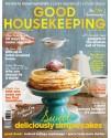 Good Housekeeping (Phils.)