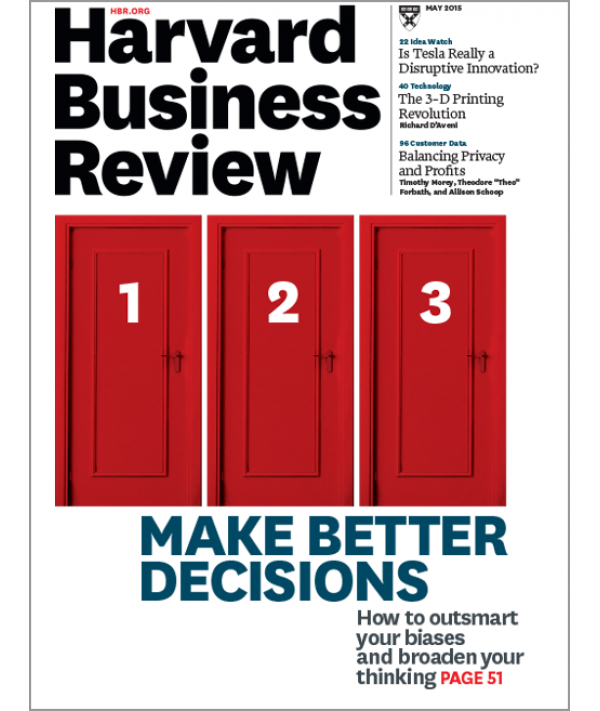 harvard business review online case studies Coce staff & faculty guide to library resources students will be able to purchase harvard business review (hbr) case studies for their courses through the mbs.