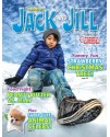 Jack and Jill (for ages 7-10)