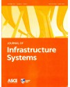 Journal of Infrastructure Systems