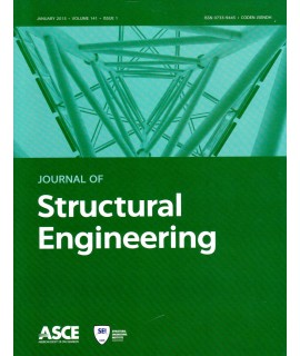 Journal of Structural Engineering