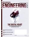 Mechanical Engineering magazine