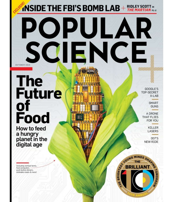 science magazine popular magazines journals books etc philippine