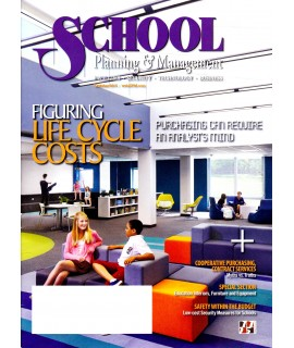 School Planning and Management