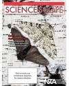 Science Scope