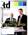 TD Magazine (Talent Development)
