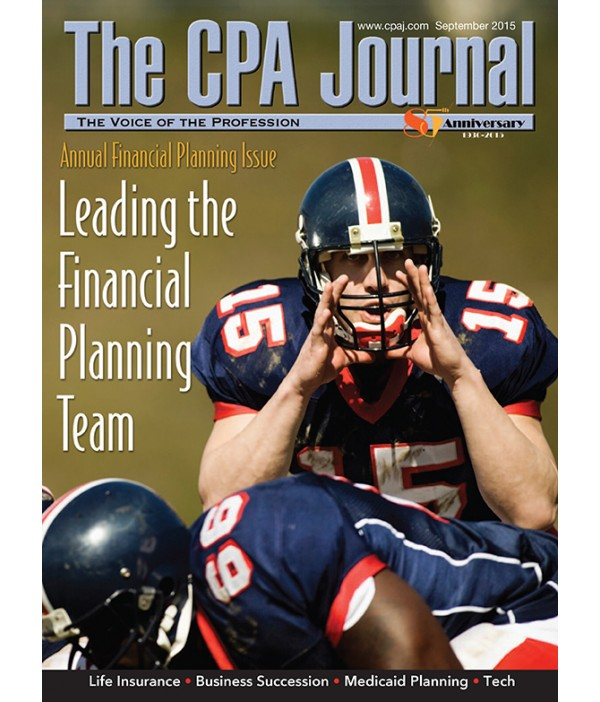 CPA Exam Review Books - Replacement Textbooks | Becker
