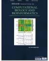 IEEE/ACM Transactions on Computational Biology and Bioinformatics
