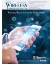 IEEE Wireless Communication Magazine