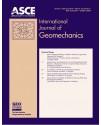 International Journal of Geomechanics