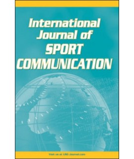 International Journal of Sport Communication