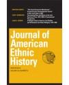 Journal of American Ethnic History