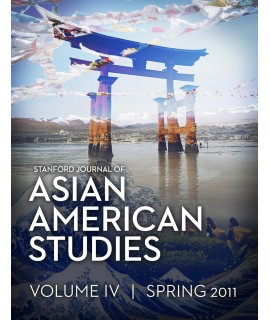 Journal of Asian American Studies