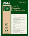 Journal of Composites for Construction