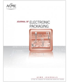 Journal of Electronic Packaging