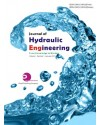 Journal of Hydraulic Engineering
