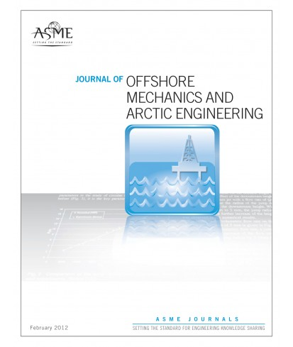 Journal of Offshore Mechanics and Arctic Engineering