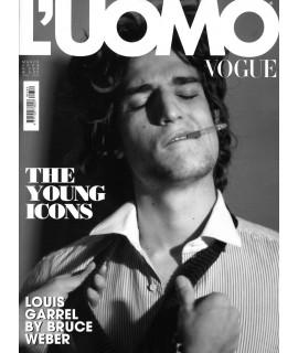 L'uomo Vogue