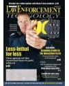 Law Enforcement Technology