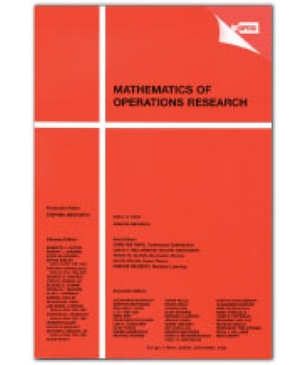 mathematics research papers online This page contains pointers to lists of mathematics journals with articles on the web and a list of web sites for printed journals it enables you to access information on, or contained in, these journals (eg, tables of contents of issues, abstracts of papers, actual papers, information about submissions and subscriptions.
