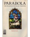 Parabola - The Magazine of Myth and Tradition