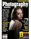 Photography Monthly UK