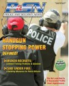 Police and Security News