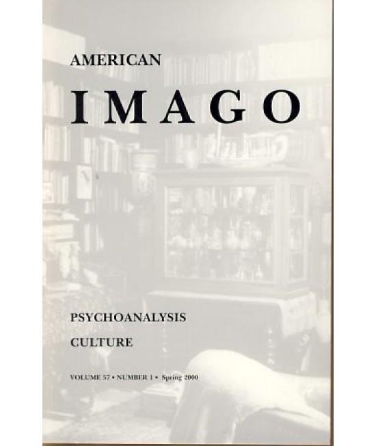 American Imago