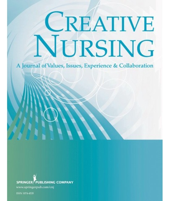 Creative Nursing