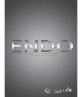 ENDO—Endodontic Practice Today