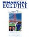 Financial Executive Magazine