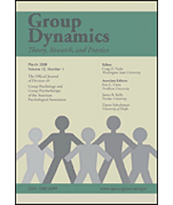 groupwork theory and pratice Group goals with the least amount of time, money, materials, and personal dissatisfaction or in which they can achieve as much as possible of a desired goal with available resources.