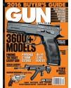 Handguns Annual