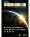 IEEE Instrumentation and Measurement Magazine