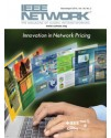 IEEE Network - The Magazine of Global Internetworking